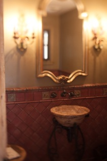 spanish-bathroom