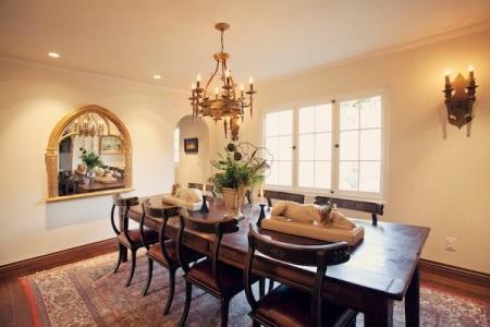spanish-dining-room