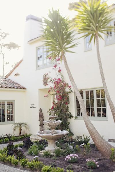 spanish-garden-home-design
