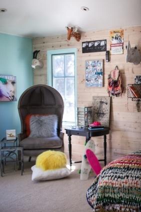 teen-room