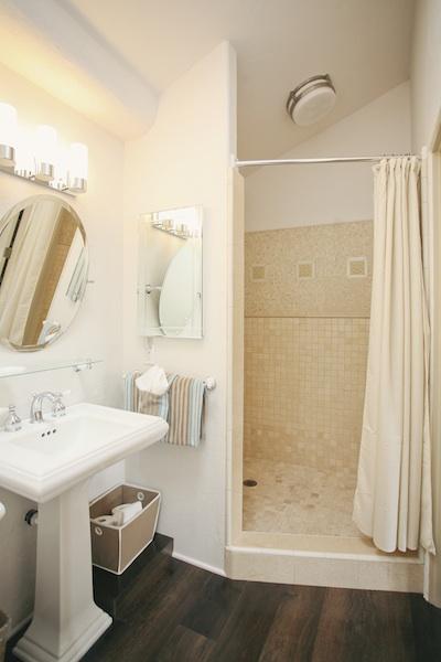 tiled-walk-in-shower