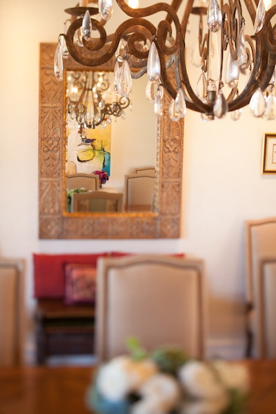 tuscan-dining-room – AYI & ASSOCIATES