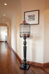 unique-birdcage-design