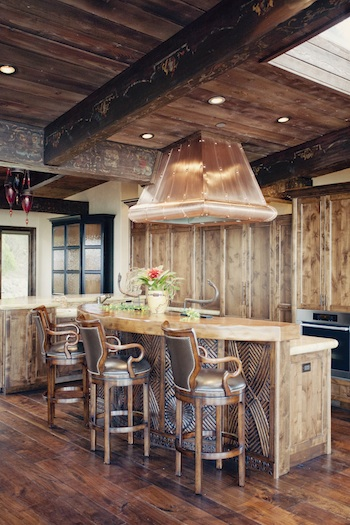 unique-design-kitchen