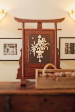 unique-furniture-findings