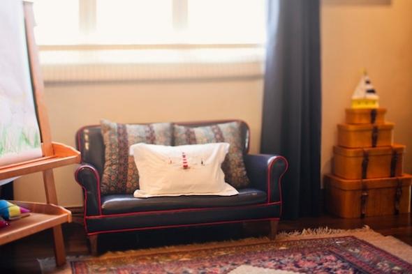 unique-kids-sofa