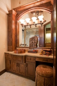warm-luxurious-bathroom-vanity