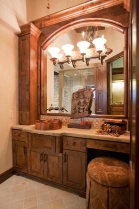 warm-luxurious-bathroom-vanity