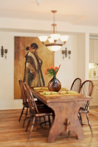 wooden-dining-table-design