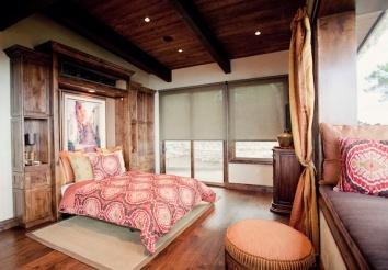 yoga-bedroom-interior
