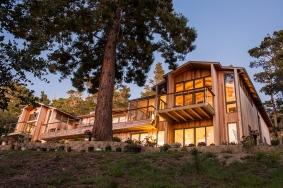 Weiner Residence